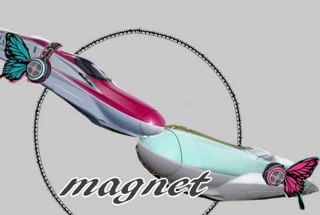 http://livedoor.r.blogimg.jp/insidears/imgs/c/8/c80f1c7e.jpg